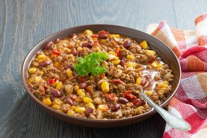 49 quick-mexican-skillet