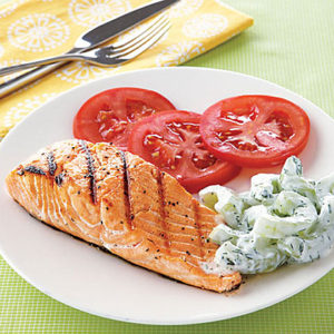 24 grilled-salmon-ay-x