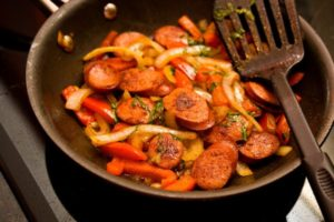 38 turkey-sausage-and-bell-peppers-weight-watchers_6485