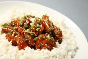 45 weight-watchers-sesame-chicken_6523