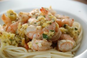 50 ww-shrimp-scampi_6961