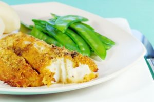 60 weight-watcher-oven-fried-fish_6493