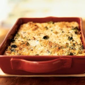 87 broccoli-three-cheese-casserole-ck