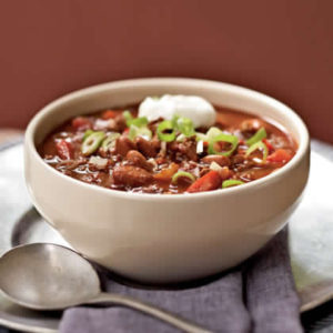 93 chipotle-chili-ck-1687650-x